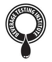 Beverage Testing Institute logo