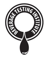 beverage-testing-institute-logo