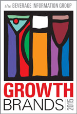 growth-brands-2015-logo