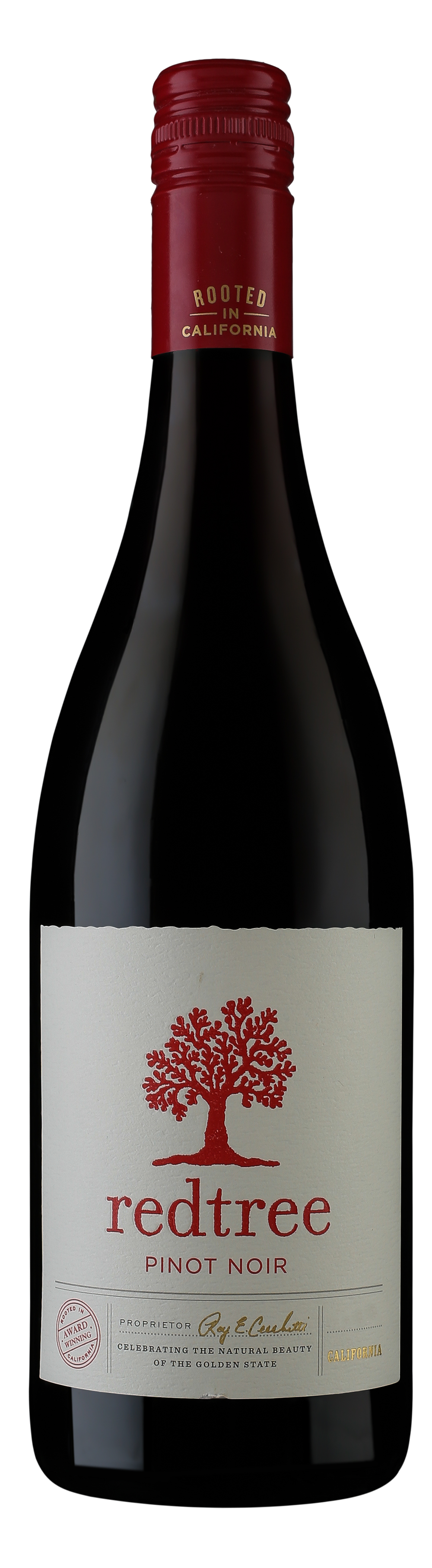 Red_Tree_Pinot_Noir