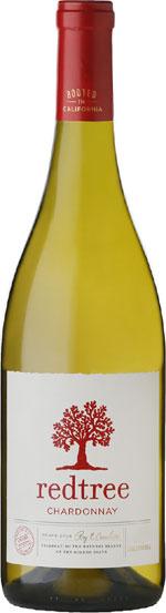 charonnay-bottle