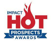 Impact Newsletter logo