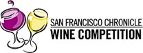 sf-chronicle-wine-comp-logo