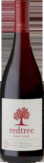 pinot-noir-bottle