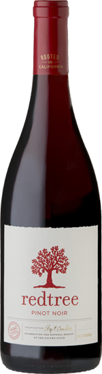 pinot-noir-bottle